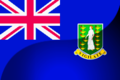 Islas Vírgenes Británicas (Serarped).png