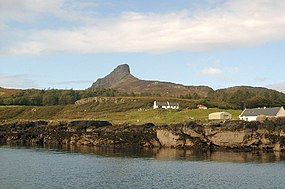 Isle of Eigg - geograph.org.uk - 56232.jpg