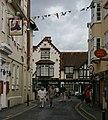 Isle of Wight-16-Yarmouth-2004-gje.jpg