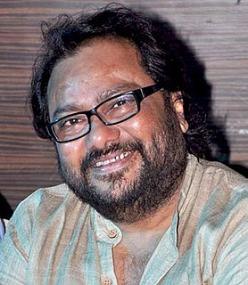 Ismail Darbar Indian composer
