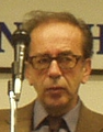 Ismail Kadare 2003.png