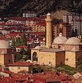 Ismailbey Külliyesi - panoramio.jpg