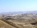 Israel Hiking Map הר כמריר.jpeg