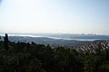 Istanbul 01139.jpg