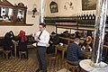 Istanbul Vefa Bozaci 4888.jpg