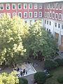Istanbul university 47.jpg