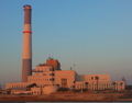 Itai Shater Powerstation.png