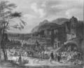 Italian Market (Peeter van Bredael) - Nationalmuseum - 17363.tif