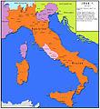 Italiansko obedinenie - 1866 - B.jpg