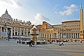Italy-0035 - Fountains (5115393533).jpg
