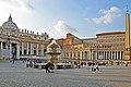 Italy-0035 - Fountains (5115393533).jpg