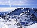 Italy border - panoramio.jpg