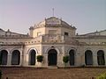 Its pic of Govt.Brijindra College Faridkot.jpg