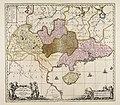 Iunnan, Queicheu, Quangsi et Quantung provinciae regni Sinensis, praefecturae dictae hoc... - CBT 6617941.jpg