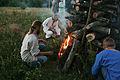 Ivan Kupala Day in Belgorod Oblast 2013 07.jpg