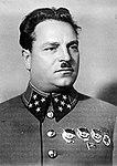 Ivan Vladimirovich Tyulenev 1.jpg