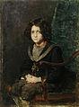 Ivana Kobilca - Decek v mornariski obleki.jpg