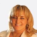 Ivana María Bianchi.png
