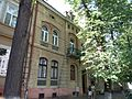 Ivano-Frankivsk Shevchenka 56-1.jpg