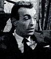 Ivano Staccioli 62.jpg