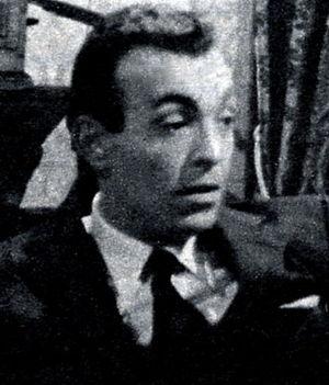 Ivano Staccioli - Image: Ivano Staccioli 62