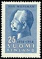 Ivar-Wilskman-1954.jpg