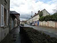 Ivry-le-Temple rue 1.JPG