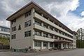 Iwate Prefectural Kuzumaki High School.jpg