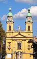 Józsefvárosi r.k. templom (916. számú műemlék) 2.jpg