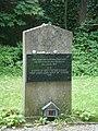 Jüdischer Friedhof St. Pölten 016.jpg