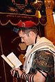 Jüdischer Soldatengottesdienst.jpg