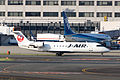 J-Air, CRJ-200, JA201J (17353485185).jpg
