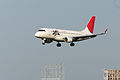 J-Air, ERJ-170, JA213J (17327531556).jpg