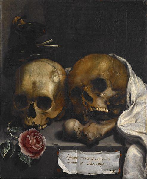 File:J. Falk - Vanitas - 1629.jpg