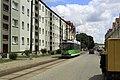J32 978 Beckerstraße, ET 167.jpg