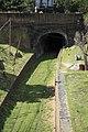 J35 050 Tunnelportal Ri Puerto Madero.jpg