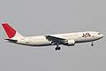 JAL A300-600R(JA8375) (4671658056).jpg