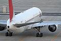 JAL B767-300ER(JA614J) (5213736391).jpg
