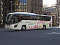 JAM JAM EXPRESS Touring Coach Selega HD.jpg