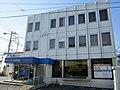 JA Ceresa Kawasaki Shukugawara Branch.jpg