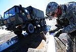 JBER Expert Infantryman Badge testing 130422-F-LX370-733.jpg