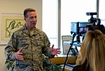 JBER and Anchorage leaders sign partnership agreements 160422-F-UE455-053.jpg