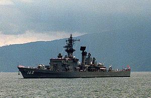 JDS Tachikaze, Luzon, -1990 cropped.jpg