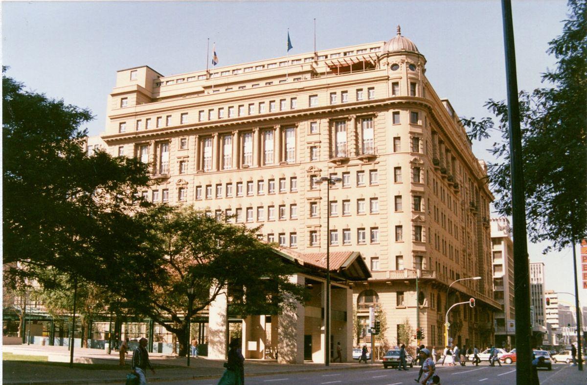 cbd bank