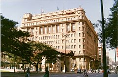 JHB CBD National Bank Building st no 205 f 001 - Copy.jpg