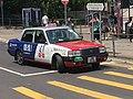 JN3616(Urban Taxi) 12-05-2019.jpg