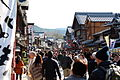 JP-Mie-Ise-Grand-Shrine-Okage-Yokocho.JPG