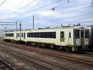 JR-East-Kiha112-152.jpg