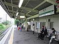 JREast-Sagami-line-Kagawa-station-platform-20100523.jpg