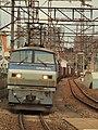 JRF EF66-133 in Nanbu Line.jpg